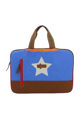 F23™ Laptoptasche »Star«, 15-Zoll kaufen