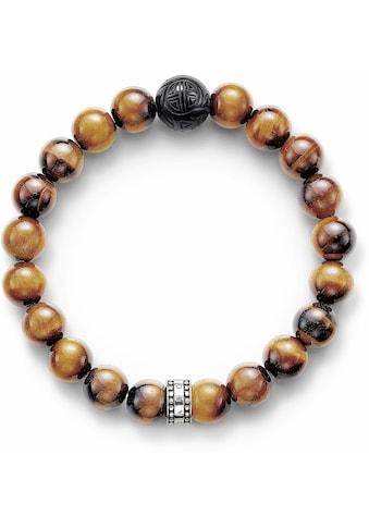 THOMAS SABO Armband »A1408 - 806 - 2« kaufen
