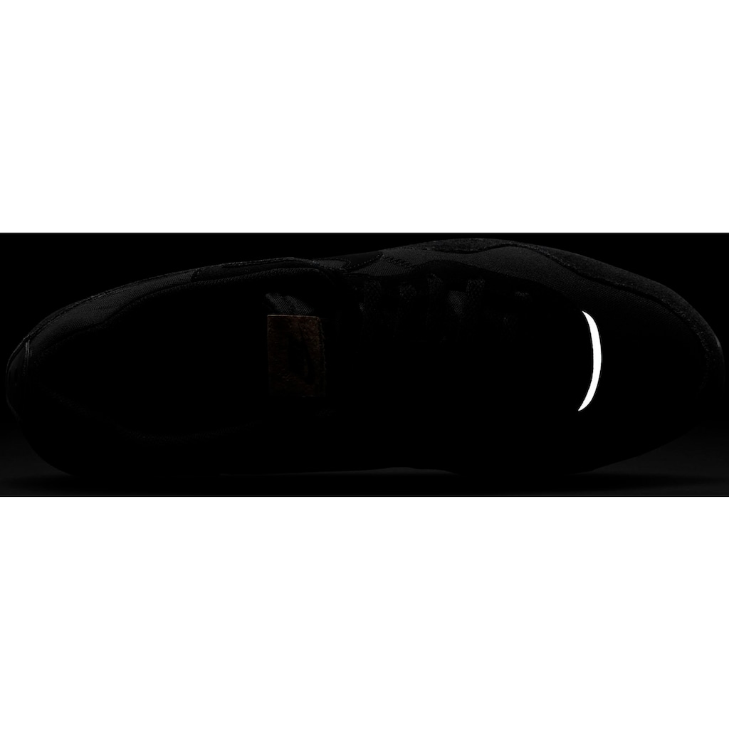 Nike Sportswear Sneaker »VENTURE RUNNER«