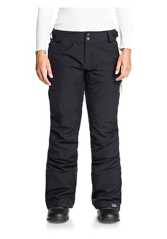 Roxy Snowboardhose »GORE-TEX® Rushmore« kaufen