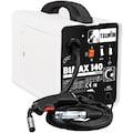 TELWIN Schutzgasschweißgerät »Bimax 140«