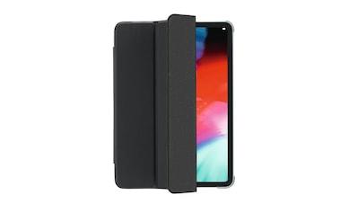 """Hama Tablet - Case, Hülle mit Stiftfach, Apple iPad Pro 12.9"""" 2018 »Tablet Tasche Schwarz« kaufen"""