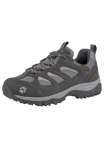 Jack Wolfskin Wanderschuh »Mountain Attack Low Texapore W« kaufen