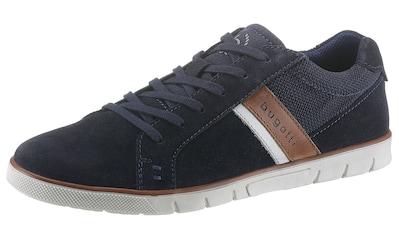 bugatti Sneaker »Pacific« kaufen