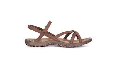 Trespass Sandale »Damen n Kimbra« kaufen