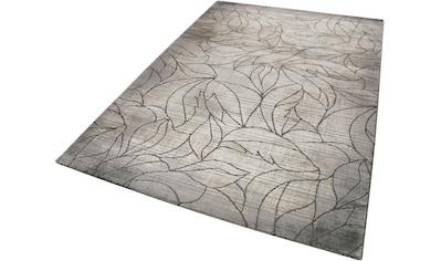 Esprit Teppich »Tera«, rechteckig, 12 mm Höhe, Wohnzimmer kaufen