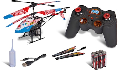 "CARSON RC - Helikopter ""Water Fun Clown 220, RTF"" kaufen"