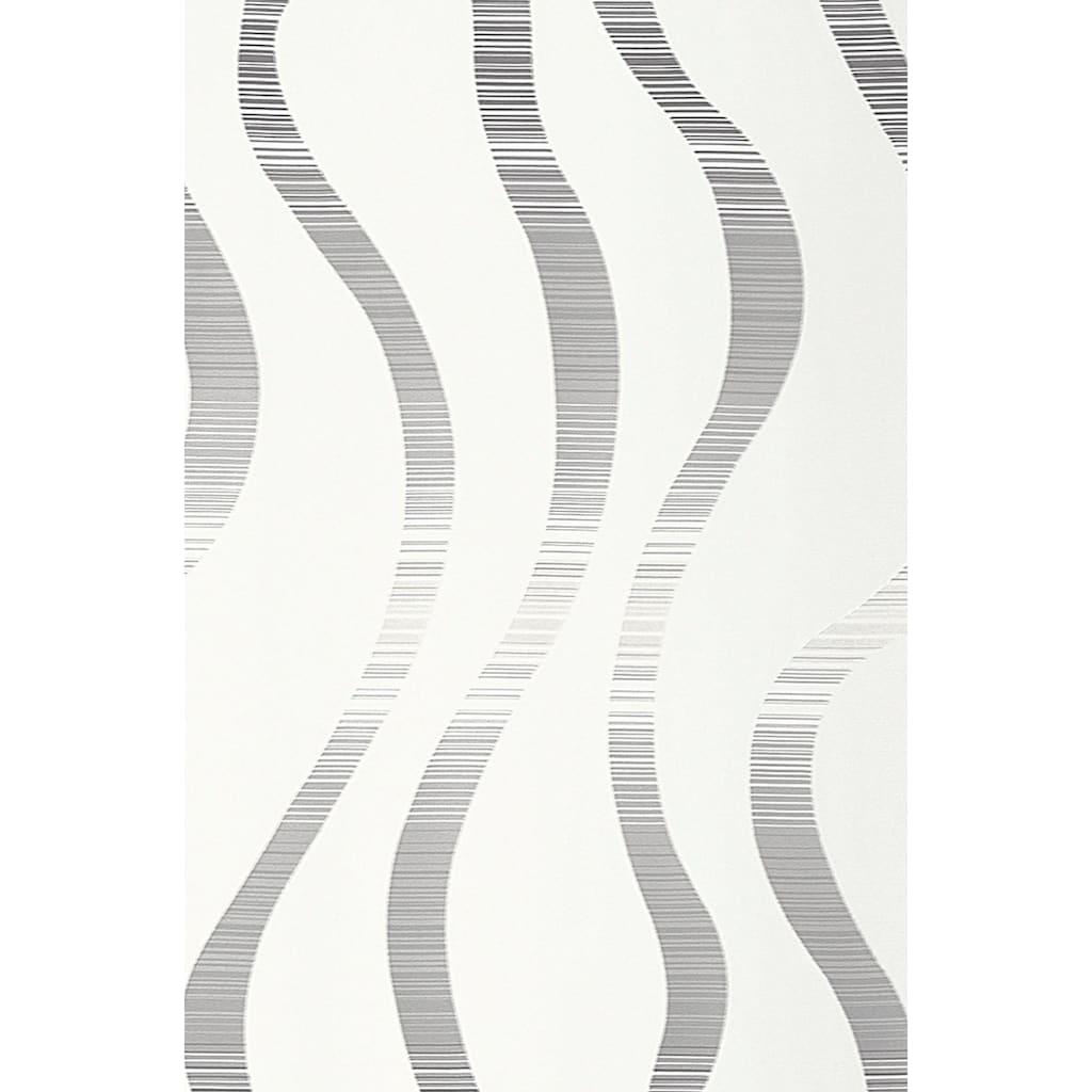 Neutex for you! Schiebegardine »Lea«, HxB: 245x60, inkl. Befestigungszubehör
