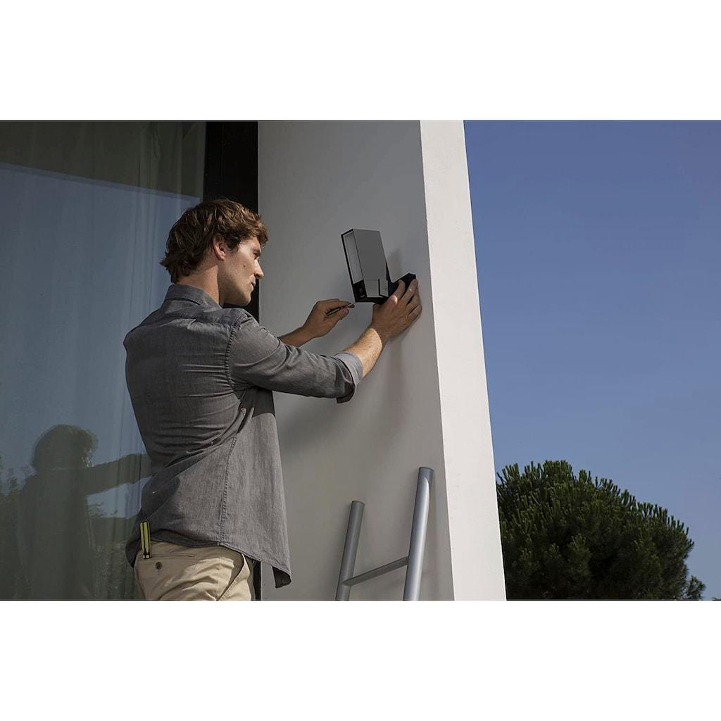 Netatmo Überwachungskamera »Smarte Außenkamera«, Außenbereich, (1)
