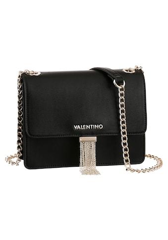 VALENTINO BAGS Mini Bag, mit goldfarbenen Kettendetails kaufen