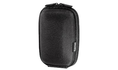 Hama Kameratasche »Innenmaße 6,5 x 3 x 10,5 cm«, für Kamera und Digitalkamera kaufen