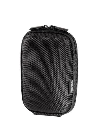 Hama Kameratasche Hardcase Tasche für Kamera und Digitalkamera »Innenmaße 6,5 x 3 x 10,5 cm« kaufen
