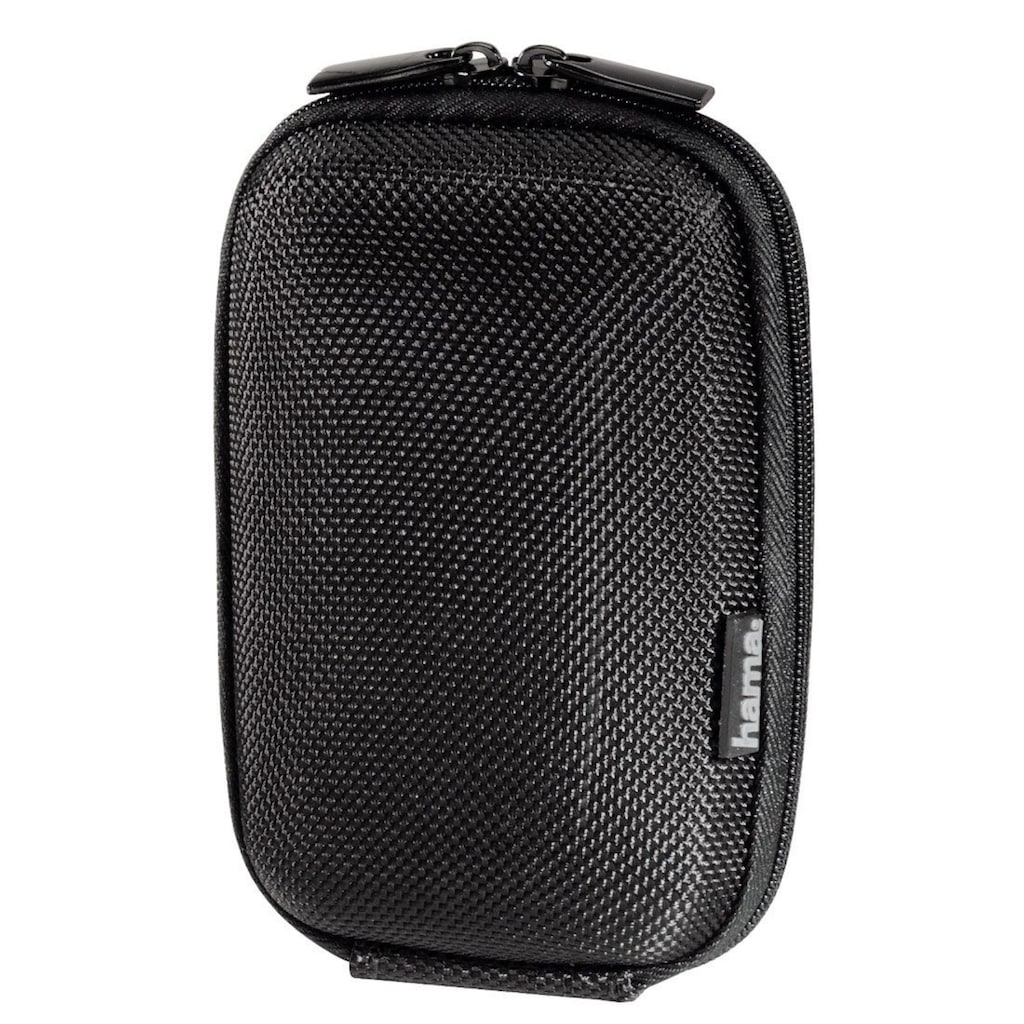 Hama Kameratasche »Innenmaße 6,5 x 3 x 10,5 cm«, für Kamera und Digitalkamera