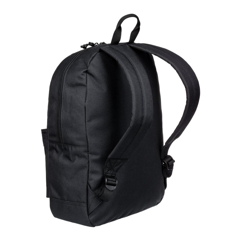 DC Shoes Tagesrucksack »Nickel Bag«