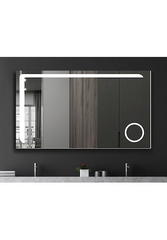 Talos Badspiegel »Arrow«, 3-fach Vergrösserung kaufen