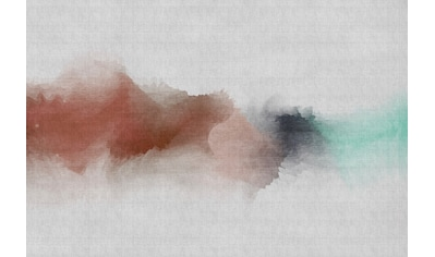 LIVINGWALLS Fototapete »Walls by Patel Daydream 2«, Premium Vlies kaufen