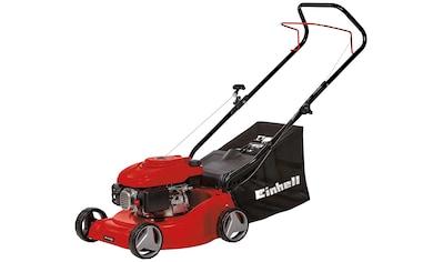 EINHELL Benzin - Rasenmäher »GC - PM 40«, 40 cm Schnittbreite kaufen