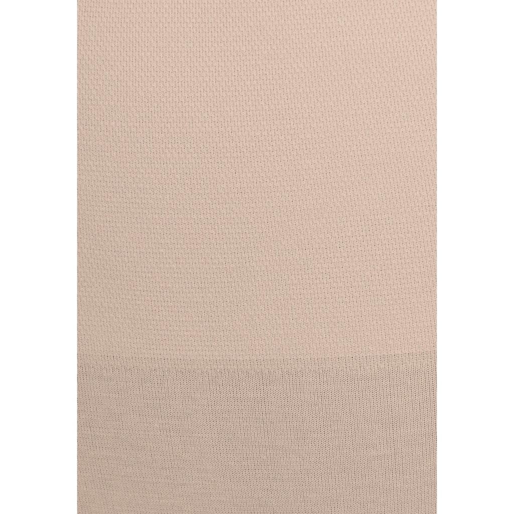 petite fleur Formslip (2 Stück)