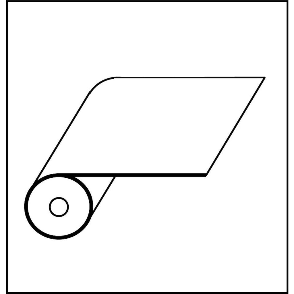Rasch Vinyltapete »Factory III«, gemustert-Steinoptik