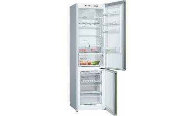 Smeg Kühlschrank Black Velvet : Kühlschränke grün auf rechnung kaufen baur