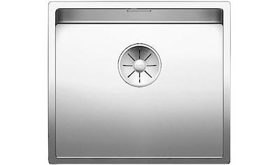 Blanco Küchenspüle »CLARON 450-IF« kaufen