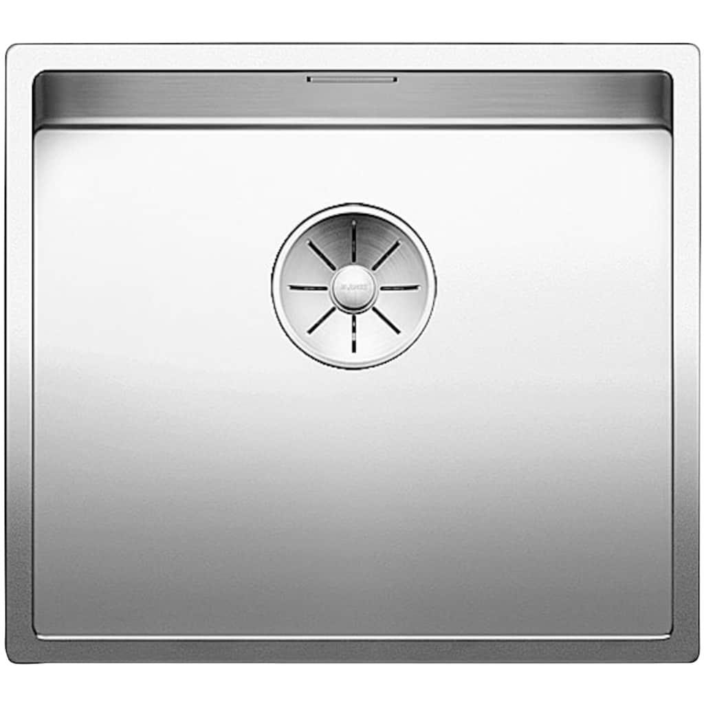 Blanco Küchenspüle »CLARON 450-IF«