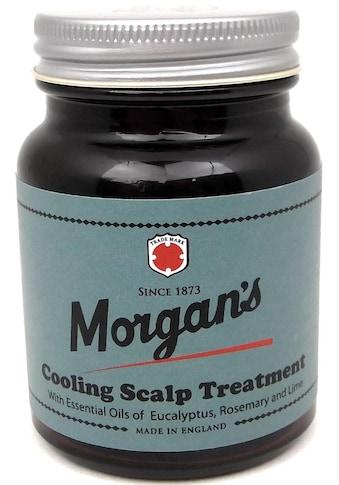 Morgan's Haarcreme »Cooling Scalp Treatment« kaufen