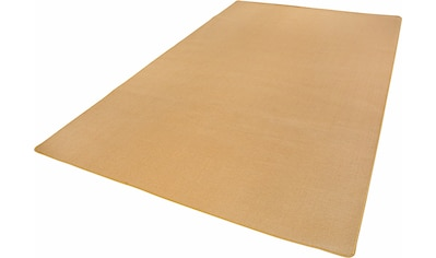 Sisalteppich, »Sisal«, Andiamo, rechteckig, Höhe 5 mm, maschinell gewebt kaufen