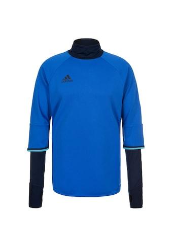 adidas Performance Sweatshirt »Condivo 16« kaufen