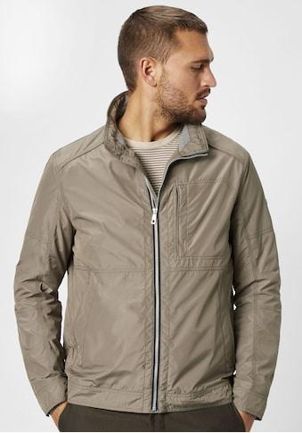 S4 Jackets wasserabwesende, leichte Jacke kaufen