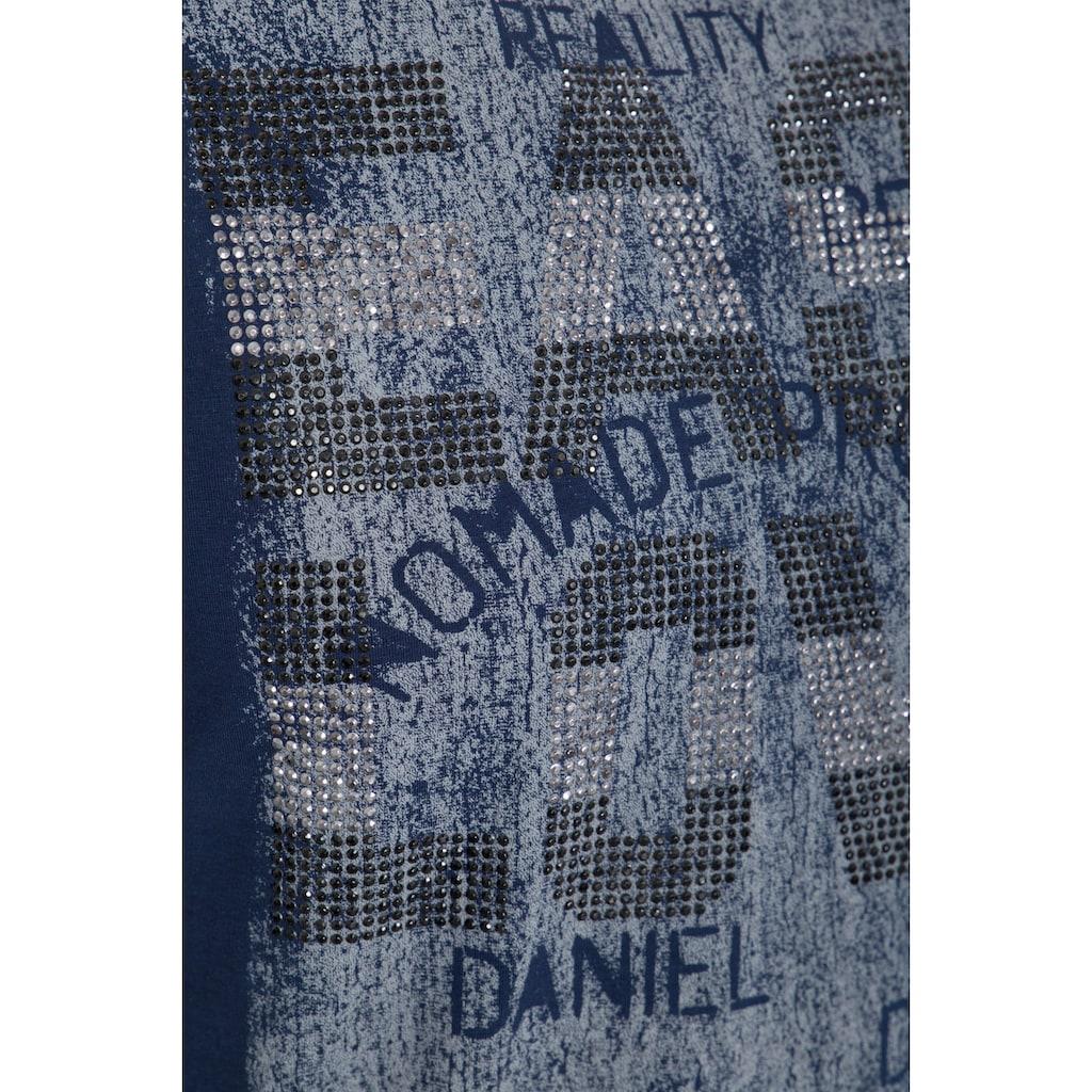 Daniel Daaf T-Shirt