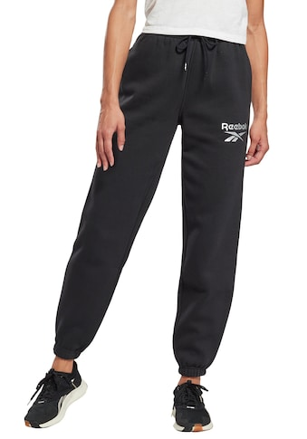 Reebok Jogginghose »RI BL Fleece Pant« kaufen