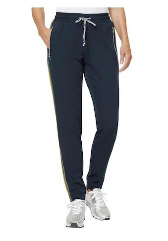 creation L Jogger Pants kaufen