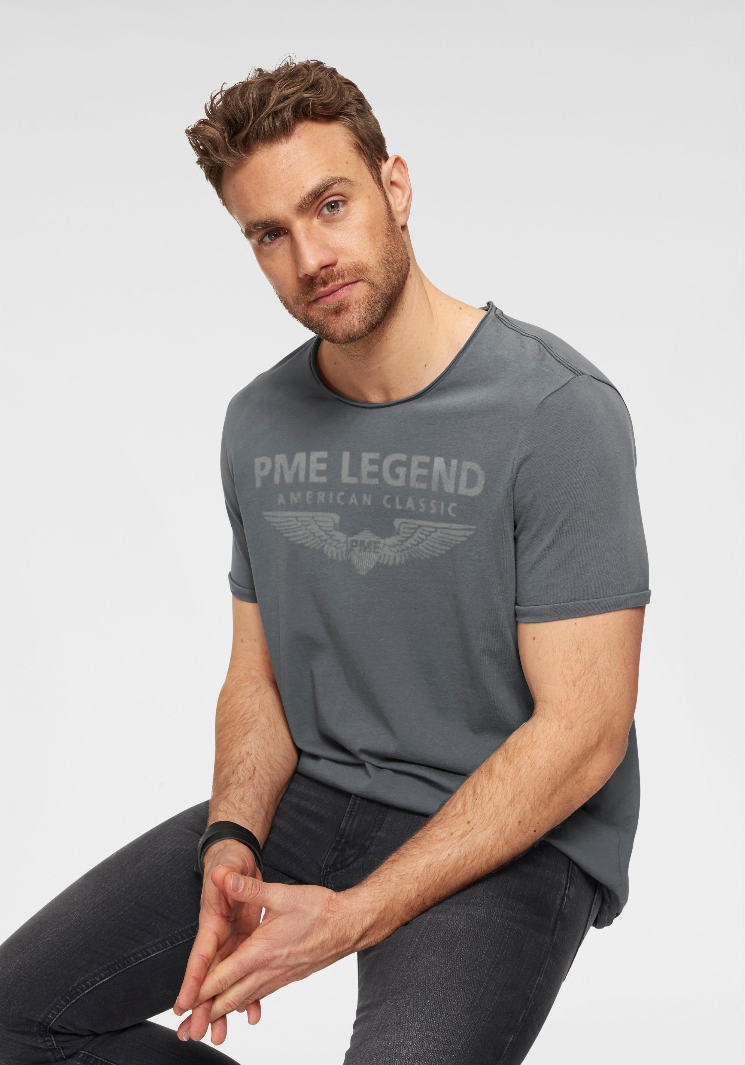 79dd1f306111c1 pme-legend Sonstige Shirts für Herren online kaufen