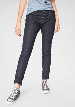 Boyfriend-Jeans für Damen günstig online kaufen   BAUR 06c81ceaf0