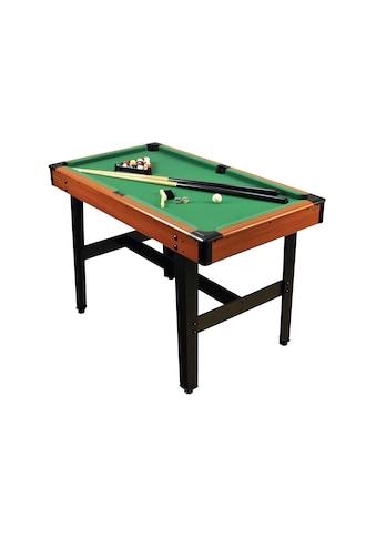 """Carromco Spieltisch """"Billiard Orion - XT"""" kaufen"""