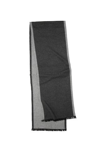 seidensticker Seidenschal »Schwarze Rose«, 180 cm kaufen