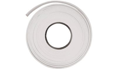 RORO Türen & Fenster Türdichtband, Rolle 5 Meter kaufen