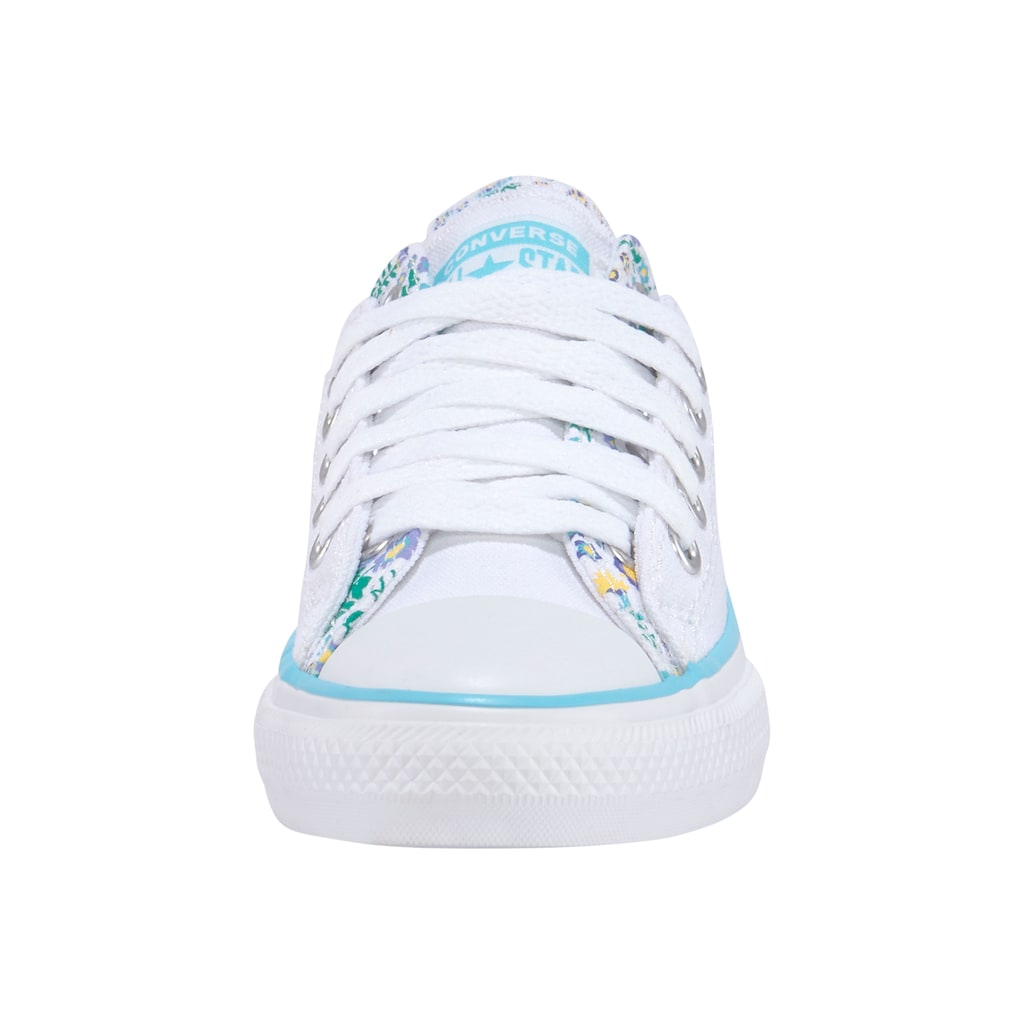 Converse Sneaker »CHUCK TAYLOR ALL STAR DOUBLE UPPER«