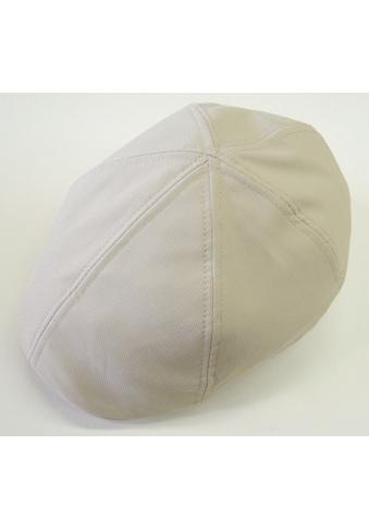 Chaplino Schiebermütze, mit UV-Protect 40+ kaufen