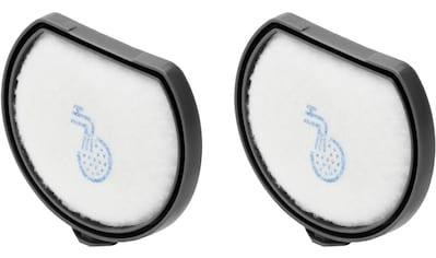 AEG Filter-Set »AEF167« kaufen