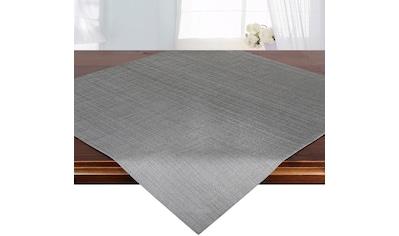 Delindo Lifestyle Mitteldecke »SAMBA«, Fleckabweisend, UV-beständig, 230 g/m² kaufen