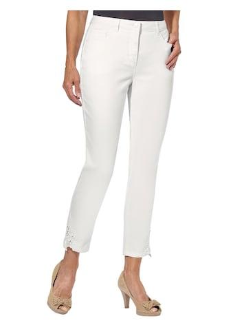 Lady 7/8-Jeans kaufen