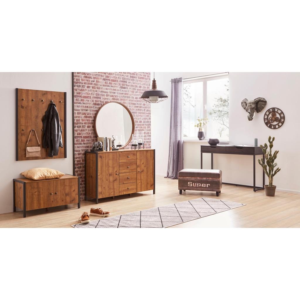 Guido Maria Kretschmer Home&Living Konsolentisch »Dalem«