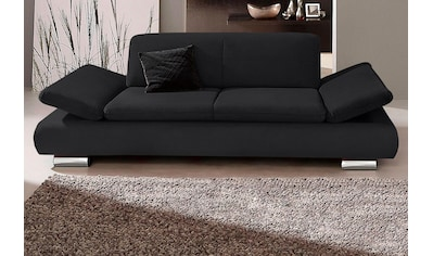 Max Winzer® 2,5 - Sitzer »Toulouse« kaufen