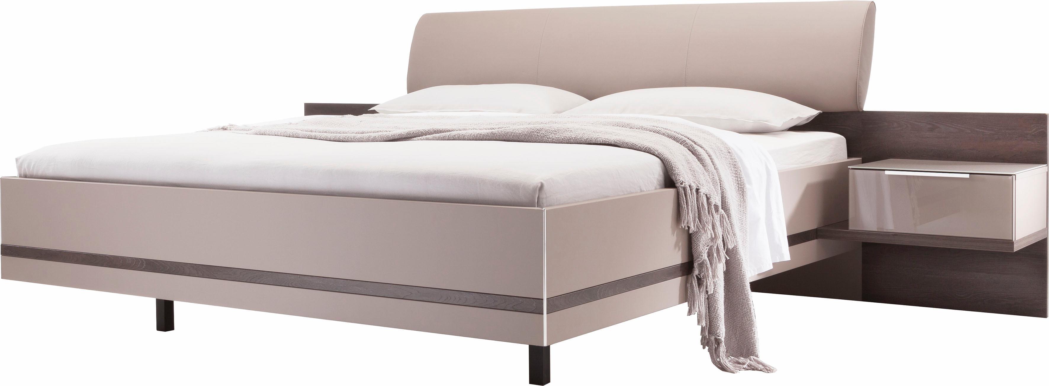 nolte Möbel Bettanlage Concept me 500A