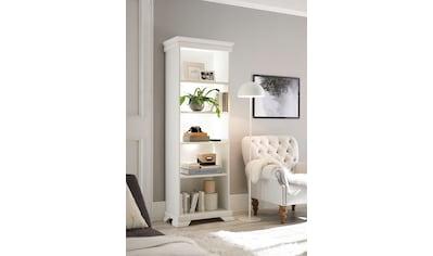 Home affaire Regal »ROYAL«, exclusiv Design im Landhausstil kaufen