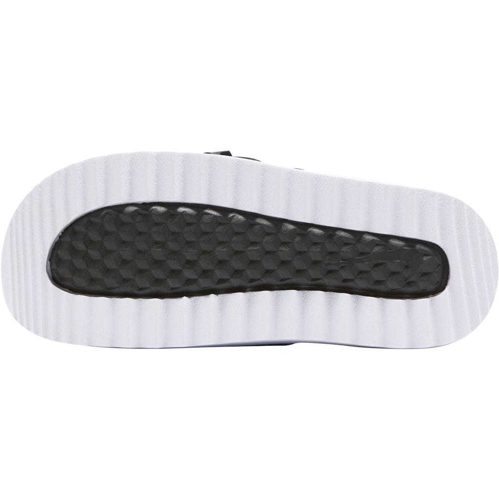 Nike Sportswear Badesandale »Wmns City«