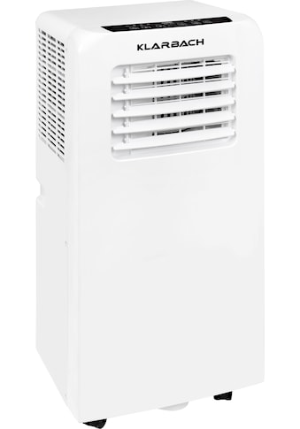 KLARBACH 3 - in - 1 - Klimagerät CM 30751 we kaufen