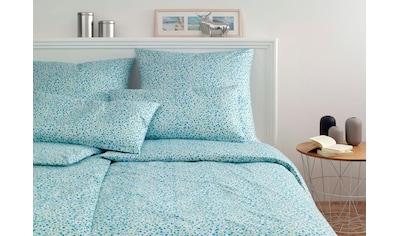 Bettwäsche »Träumerei«, Elegante kaufen